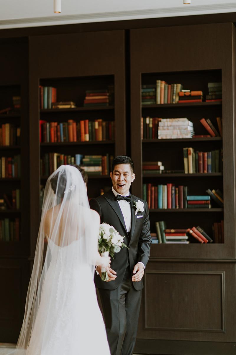 elevatedpulsepro.com | The State Room Boston Wedding | Cherry Tree Photography (30).jpg