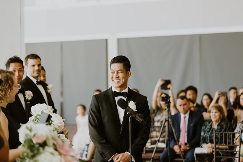elevatedpulsepro.com | The State Room Boston Wedding | Cherry Tree Photography.jpg