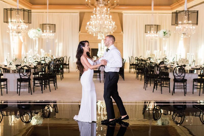 elevatedpulsepro.com | Black-tie Wedding at Pelican Hill Resort | Brandon Kidd Photography (40).jpg