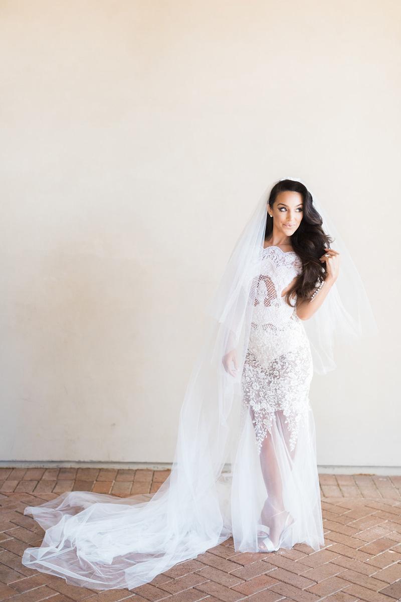 elevatedpulsepro.com | Black-tie Wedding at Pelican Hill Resort | Brandon Kidd Photography (2).jpg