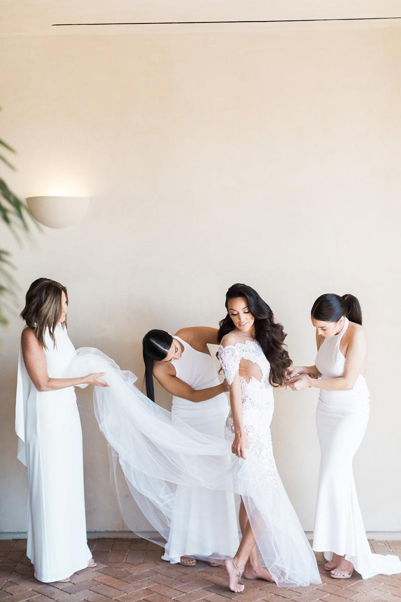 elevatedpulsepro.com | Black-tie Wedding at Pelican Hill Resort | Brandon Kidd Photography (1).jpg