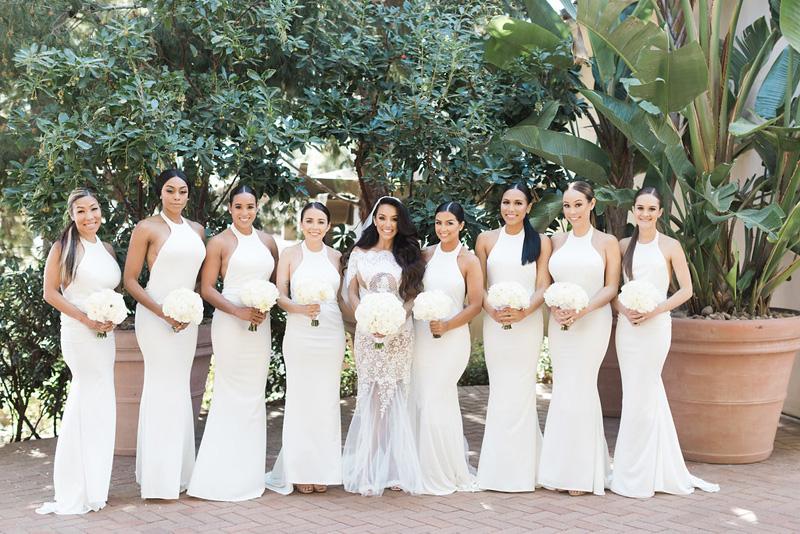elevatedpulsepro.com | Black-tie Wedding at Pelican Hill Resort | Brandon Kidd Photography (7).jpg