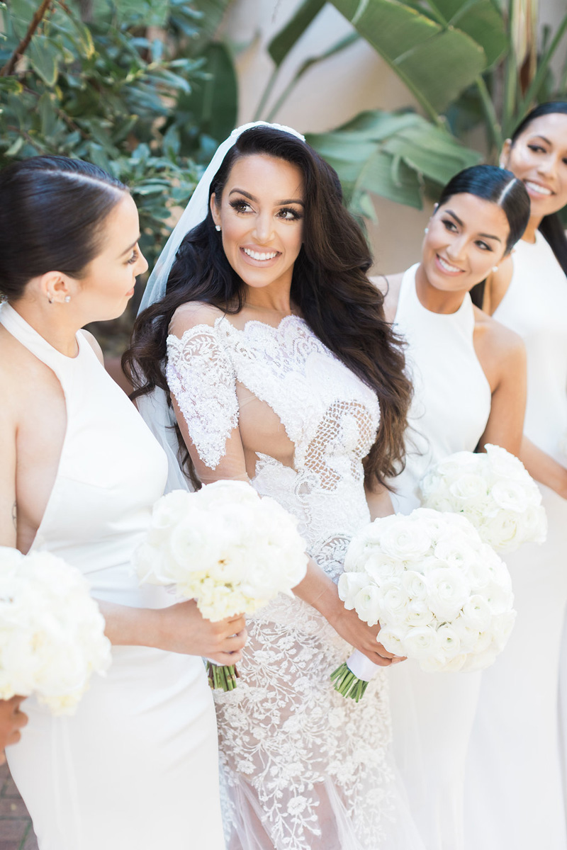 elevatedpulsepro.com | Black-tie Wedding at Pelican Hill Resort | Brandon Kidd Photography (8).jpg