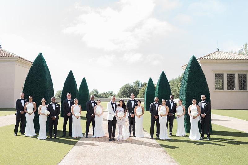 elevatedpulsepro.com | Black-tie Wedding at Pelican Hill Resort | Brandon Kidd Photography (11).jpg