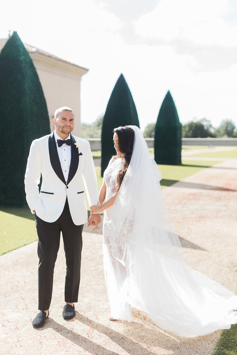 elevatedpulsepro.com | Black-tie Wedding at Pelican Hill Resort | Brandon Kidd Photography (16).jpg