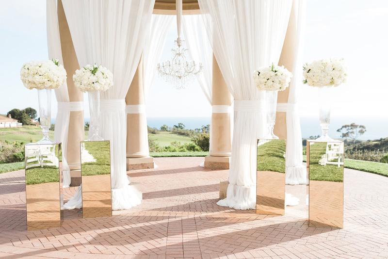 elevatedpulsepro.com | Black-tie Wedding at Pelican Hill Resort | Brandon Kidd Photography (21).jpg