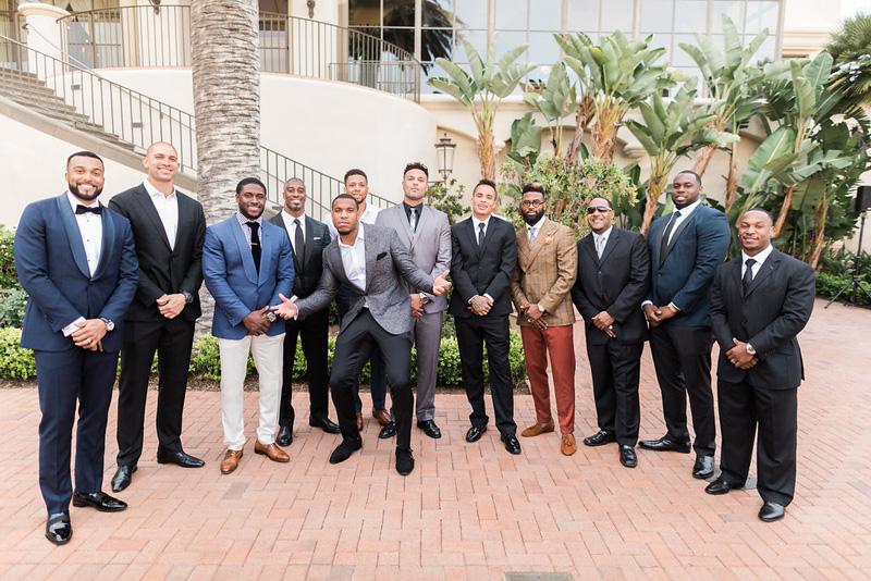 elevatedpulsepro.com | Black-tie Wedding at Pelican Hill Resort | Brandon Kidd Photography (29).jpg