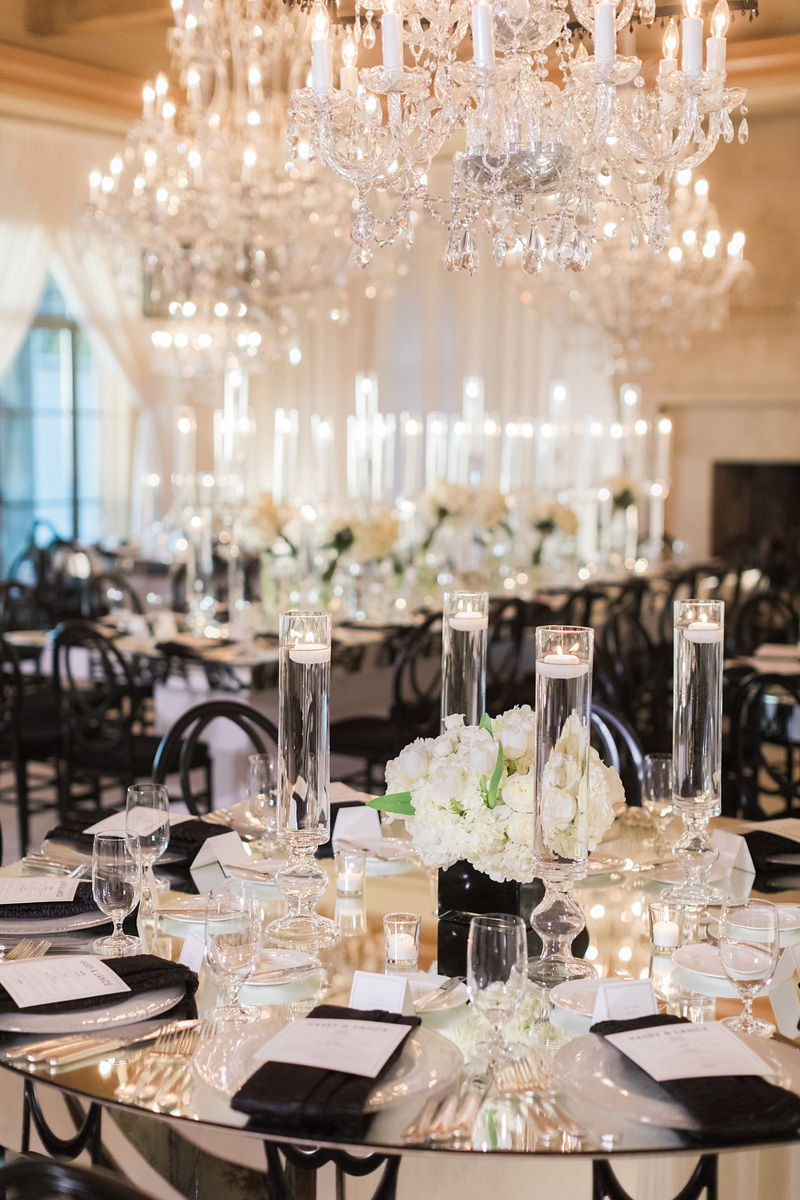 elevatedpulsepro.com | Black-tie Wedding at Pelican Hill Resort | Brandon Kidd Photography (34).jpg
