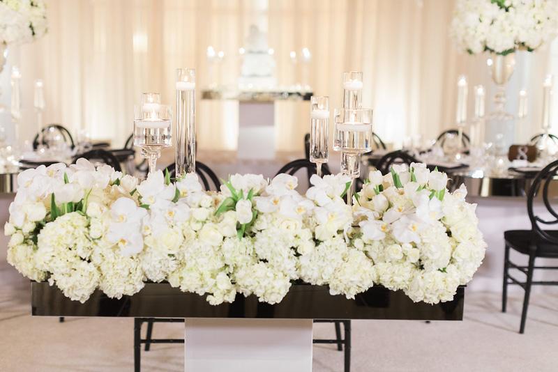 elevatedpulsepro.com | Black-tie Wedding at Pelican Hill Resort | Brandon Kidd Photography (39).jpg