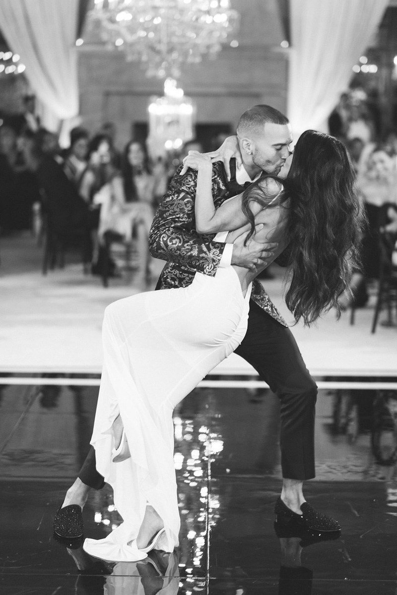 elevatedpulsepro.com | Black-tie Wedding at Pelican Hill Resort | Brandon Kidd Photography (47).jpg