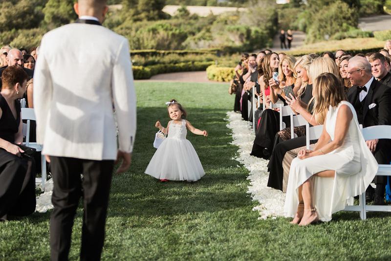 elevatedpulsepro.com | Black-tie Wedding at Pelican Hill Resort | Brandon Kidd Photography (52).jpg