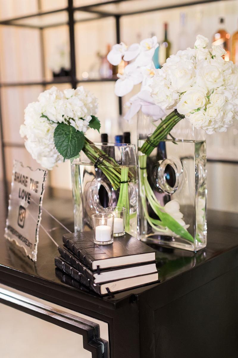 elevatedpulsepro.com | Black-tie Wedding at Pelican Hill Resort | Brandon Kidd Photography (57).jpg