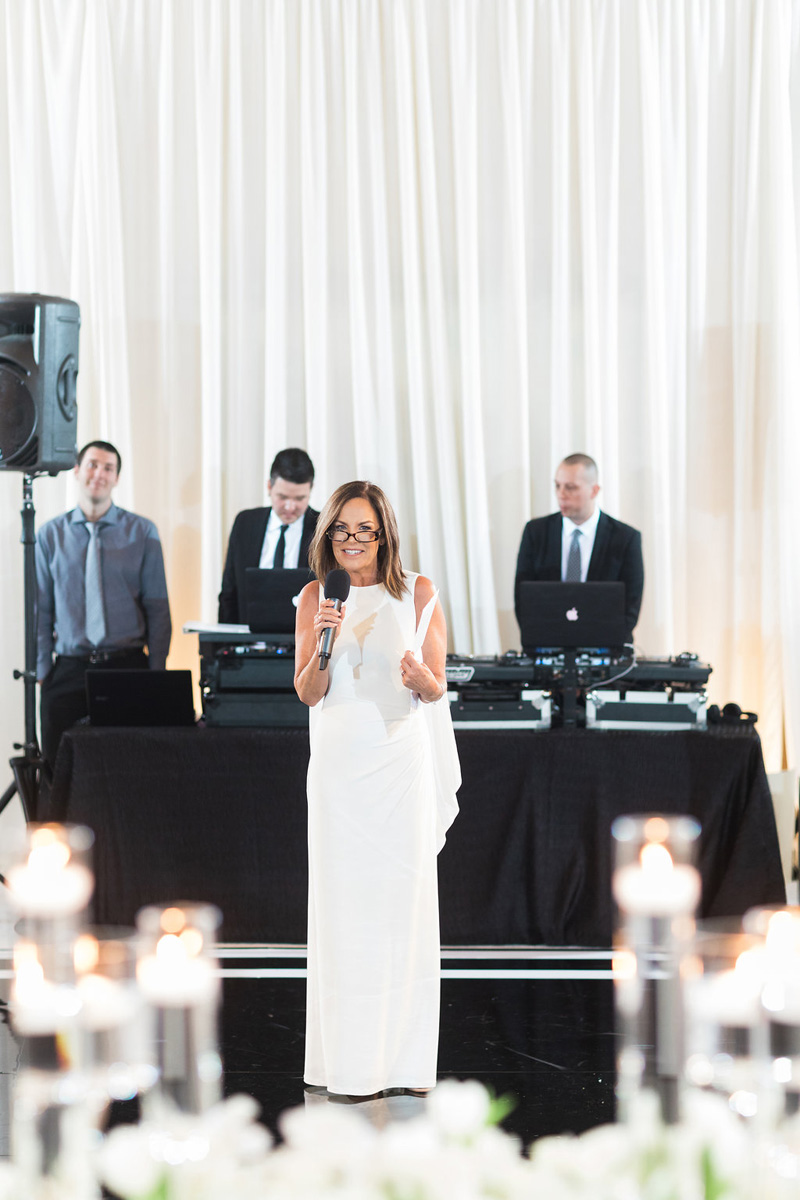 elevatedpulsepro.com | Black-tie Wedding at Pelican Hill Resort | Brandon Kidd Photography (72).jpg