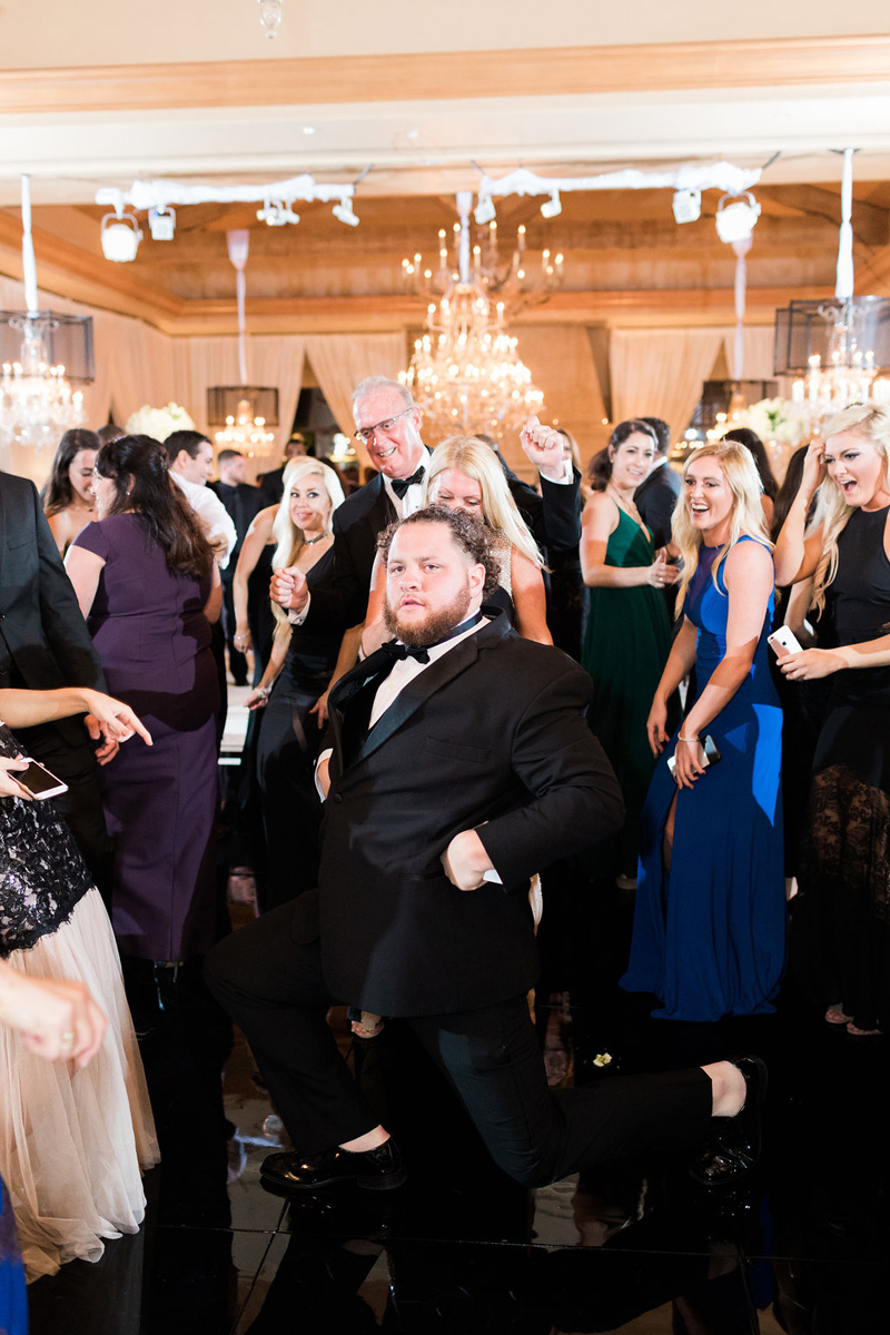elevatedpulsepro.com | Black-tie Wedding at Pelican Hill Resort | Brandon Kidd Photography (71).jpg