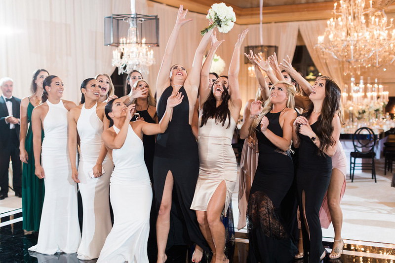 elevatedpulsepro.com | Black-tie Wedding at Pelican Hill Resort | Brandon Kidd Photography (75).jpg