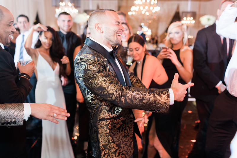 elevatedpulsepro.com | Black-tie Wedding at Pelican Hill Resort | Brandon Kidd Photography (78).jpg