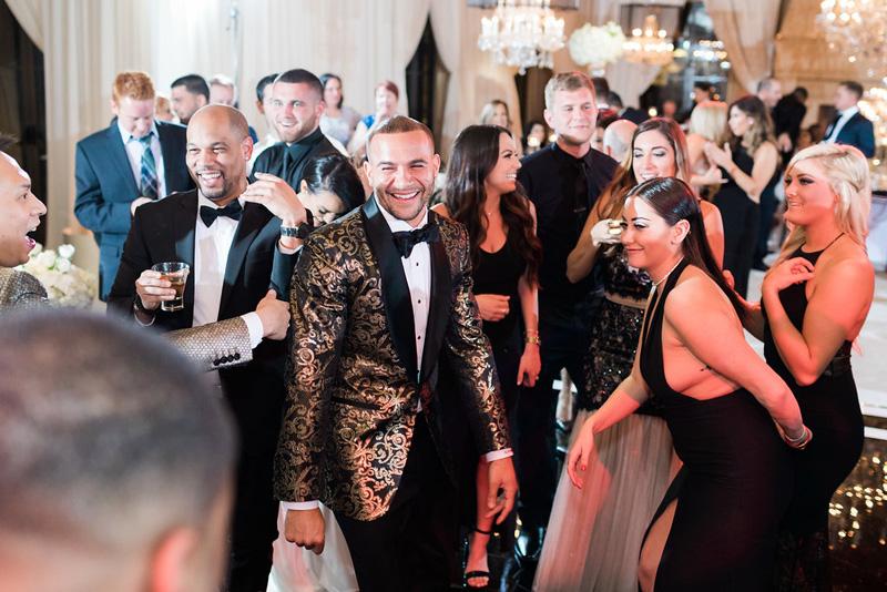 elevatedpulsepro.com | Black-tie Wedding at Pelican Hill Resort | Brandon Kidd Photography (79).jpg