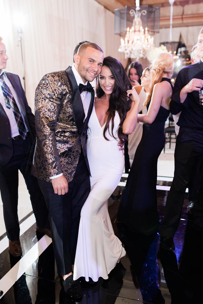 elevatedpulsepro.com | Black-tie Wedding at Pelican Hill Resort | Brandon Kidd Photography (80).jpg