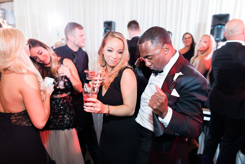 elevatedpulsepro.com | Black-tie Wedding at Pelican Hill Resort | Brandon Kidd Photography (82).jpg