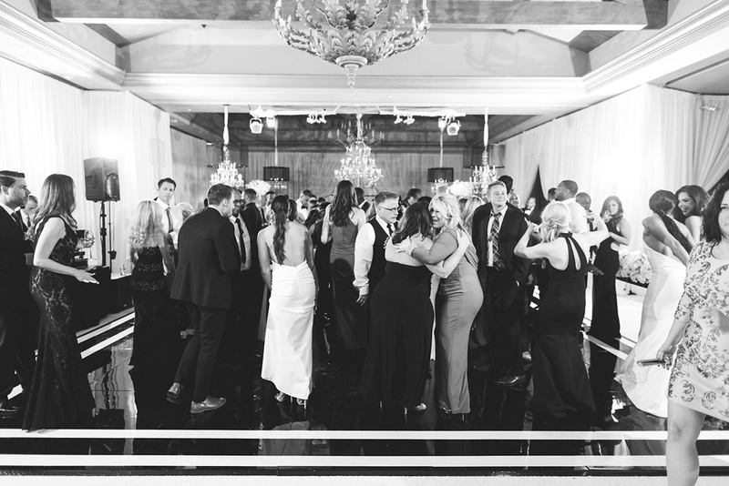elevatedpulsepro.com | Black-tie Wedding at Pelican Hill Resort | Brandon Kidd Photography (84).jpg