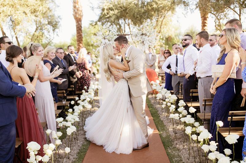 elevatedpulsepro.com | Lavish Palm Springs Wedding Ryan Lochte | CHARD Photo (19).jpg