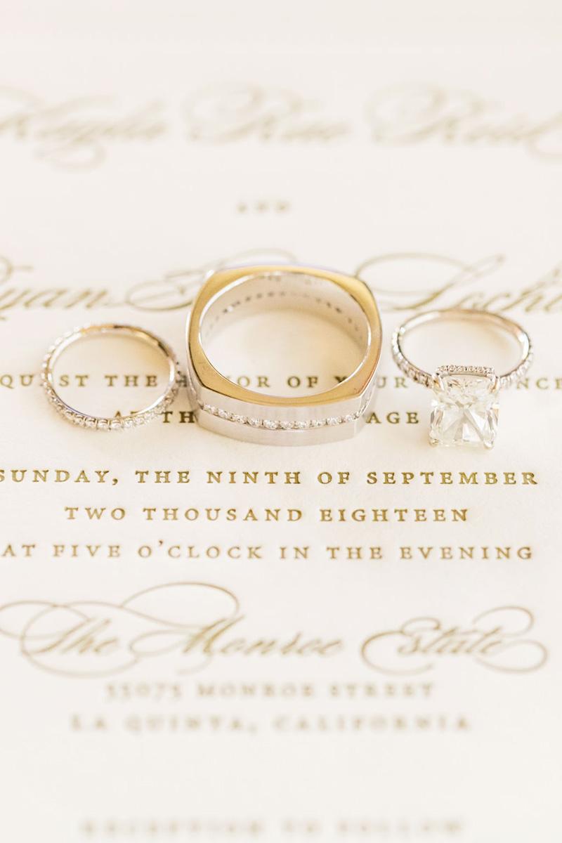 elevatedpulsepro.com | Lavish Palm Springs Wedding Ryan Lochte | CHARD Photo (1).jpg