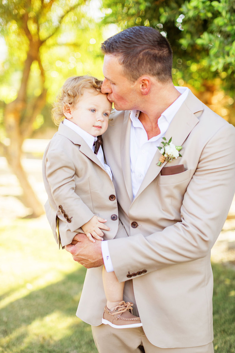 elevatedpulsepro.com | Lavish Palm Springs Wedding Ryan Lochte | CHARD Photo (4).jpg