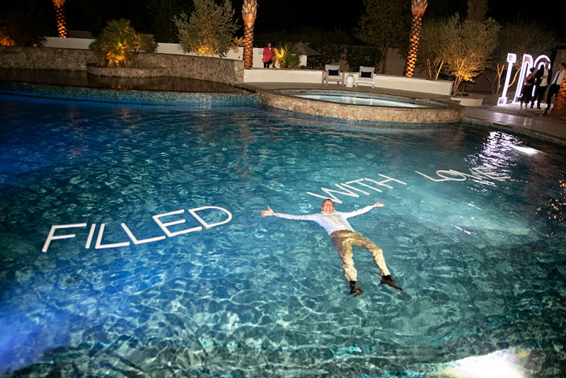 elevatedpulsepro.com | Lavish Palm Springs Wedding Ryan Lochte | CHARD Photo (6).jpg