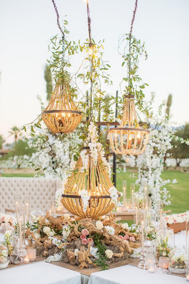 elevatedpulsepro.com | Lavish Palm Springs Wedding Ryan Lochte | CHARD Photo (5).jpg