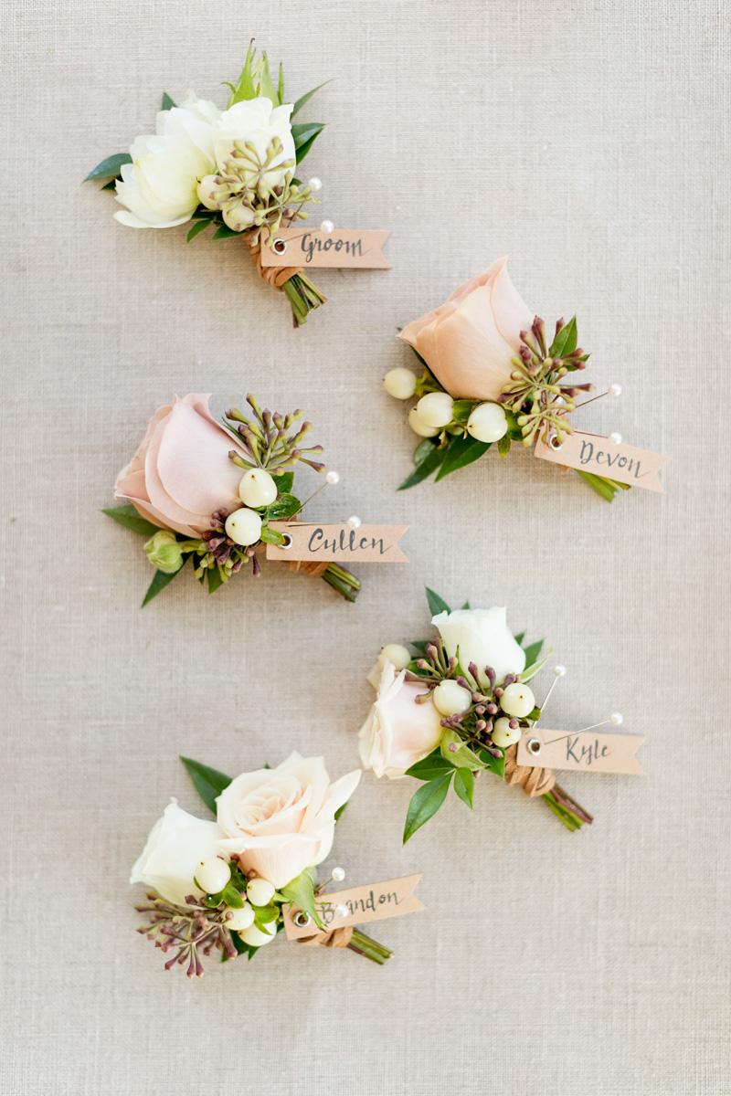 elevatedpulsepro.com | Lavish Palm Springs Wedding Ryan Lochte | CHARD Photo (7).jpg