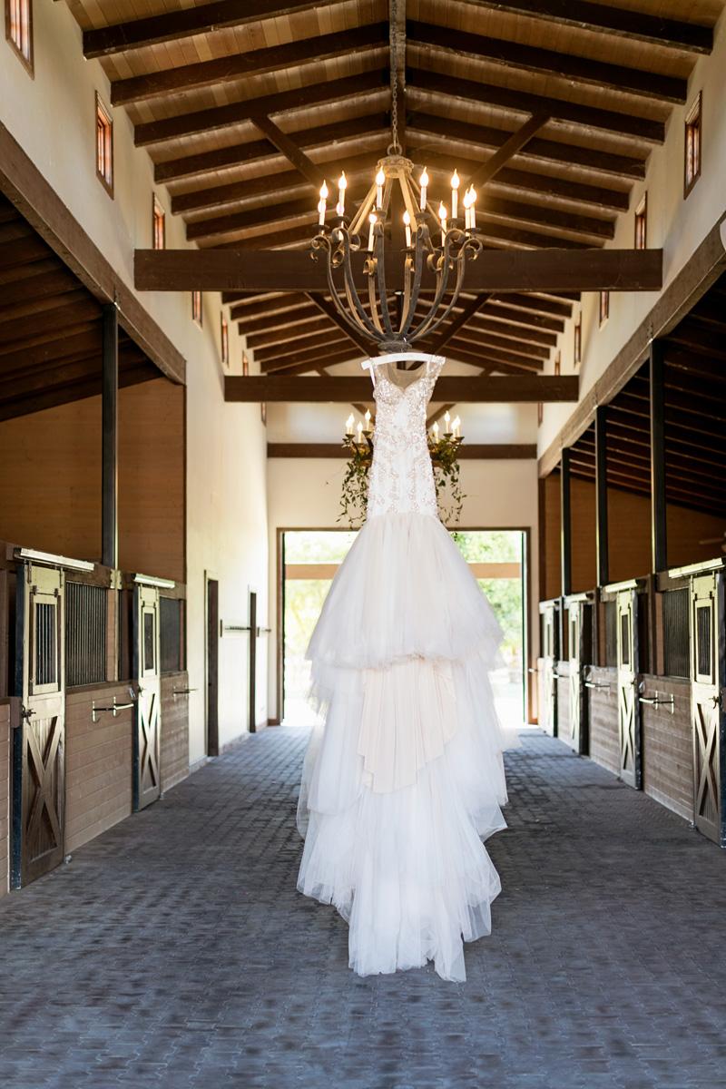 elevatedpulsepro.com | Lavish Palm Springs Wedding Ryan Lochte | CHARD Photo (8).jpg
