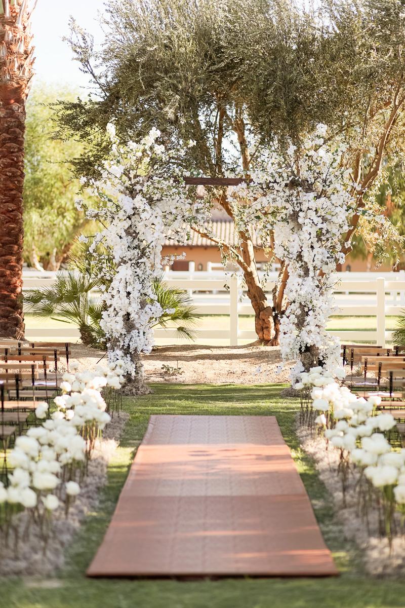 elevatedpulsepro.com | Lavish Palm Springs Wedding Ryan Lochte | CHARD Photo (13).jpg