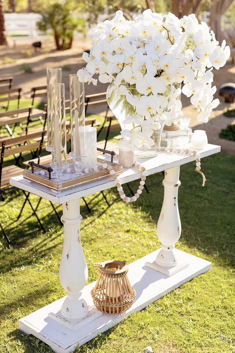 elevatedpulsepro.com | Lavish Palm Springs Wedding Ryan Lochte | CHARD Photo (14).jpg