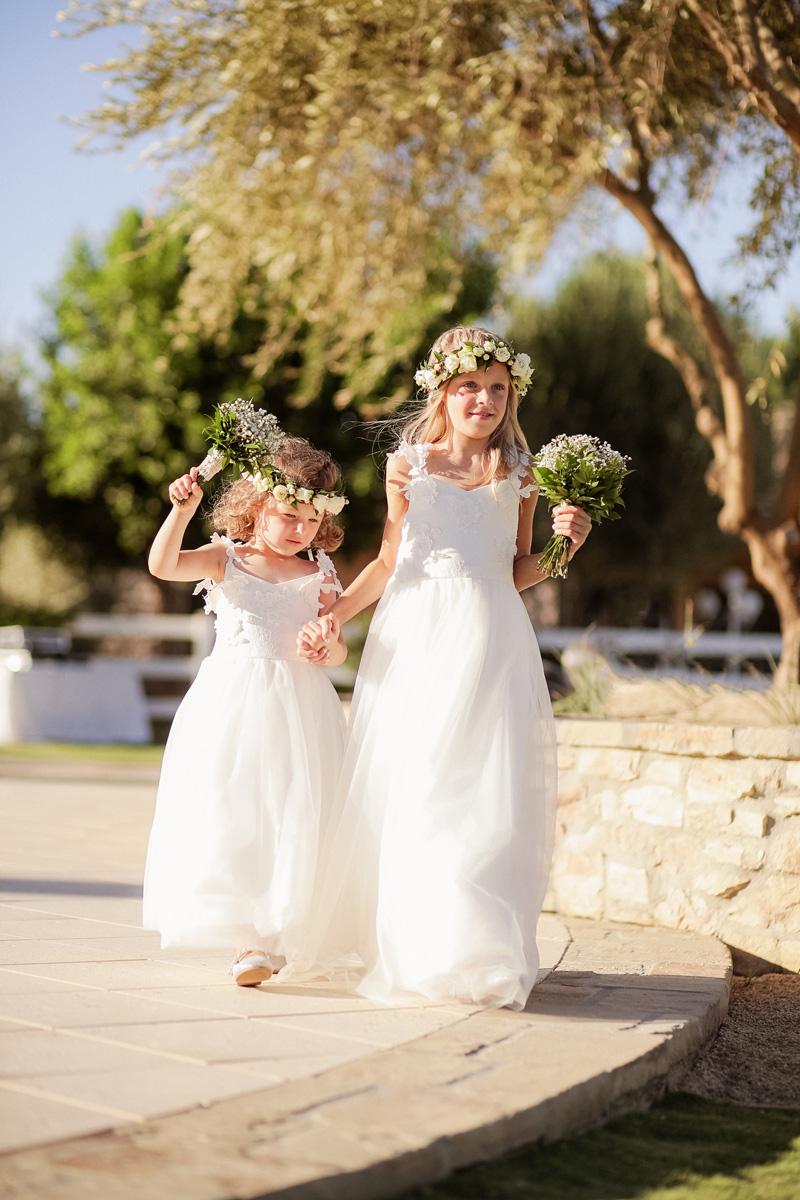 elevatedpulsepro.com | Lavish Palm Springs Wedding Ryan Lochte | CHARD Photo (15).jpg