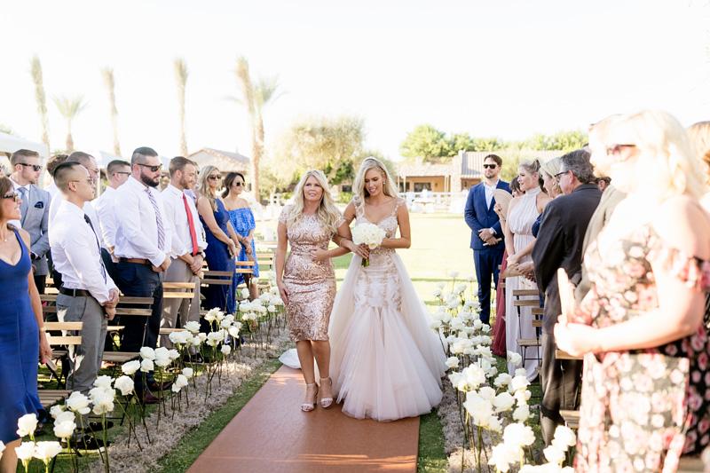 elevatedpulsepro.com | Lavish Palm Springs Wedding Ryan Lochte | CHARD Photo (16).jpg
