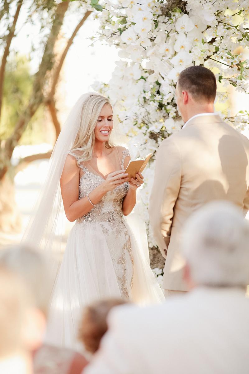 elevatedpulsepro.com | Lavish Palm Springs Wedding Ryan Lochte | CHARD Photo (17).jpg