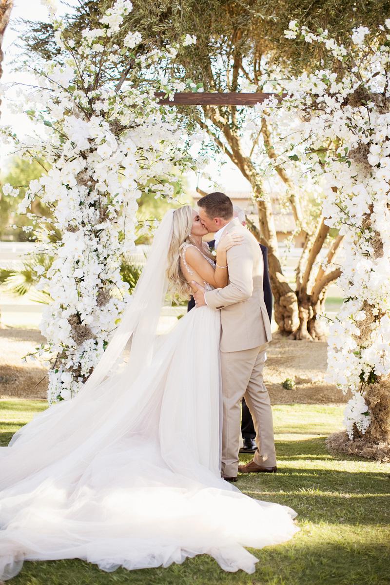 elevatedpulsepro.com | Lavish Palm Springs Wedding Ryan Lochte | CHARD Photo (18).jpg