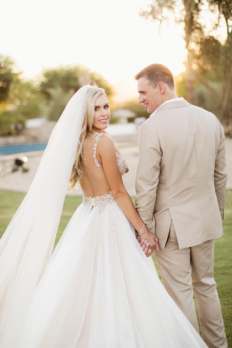 elevatedpulsepro.com | Lavish Palm Springs Wedding Ryan Lochte | CHARD Photo (24).jpg