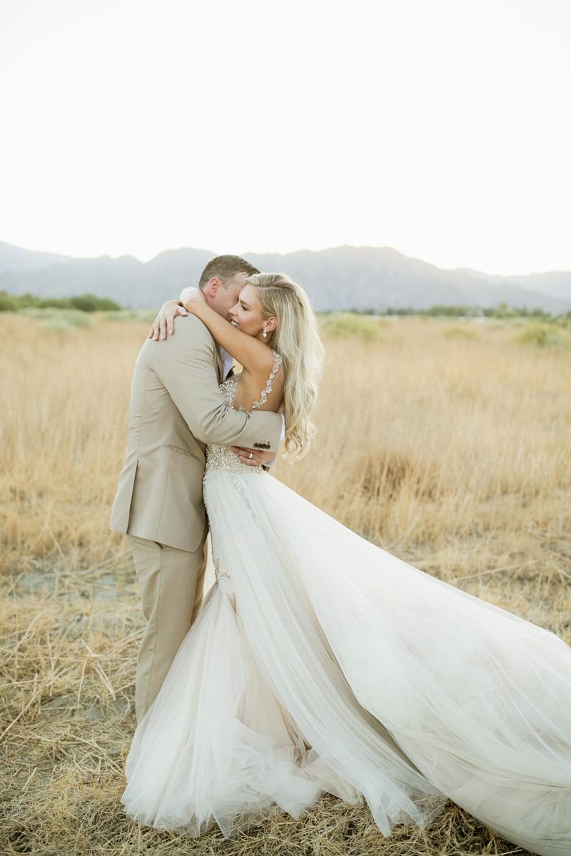 elevatedpulsepro.com | Lavish Palm Springs Wedding Ryan Lochte | CHARD Photo (26).jpg