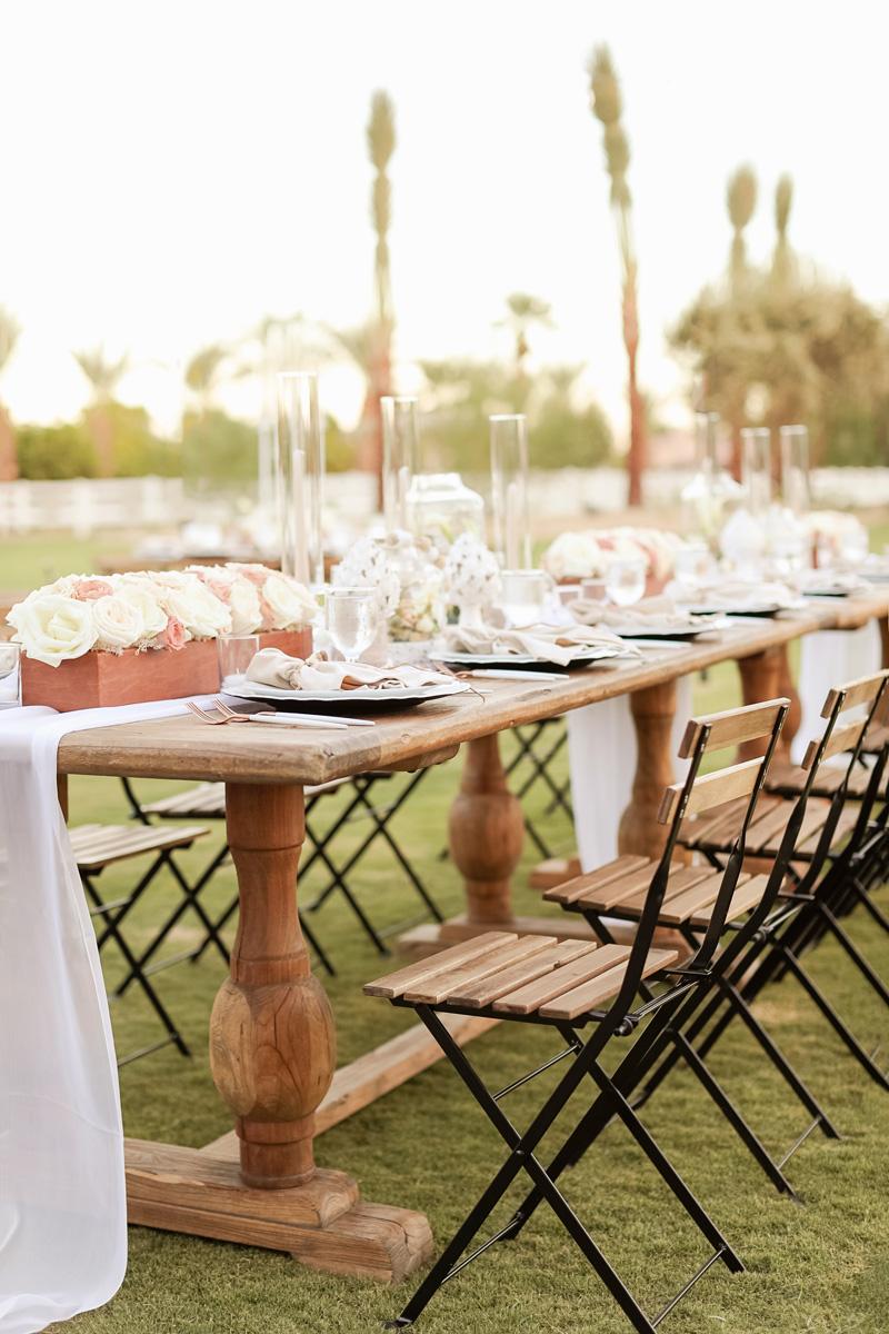 elevatedpulsepro.com | Lavish Palm Springs Wedding Ryan Lochte | CHARD Photo (25).jpg
