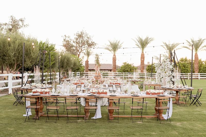 elevatedpulsepro.com | Lavish Palm Springs Wedding Ryan Lochte | CHARD Photo (28).jpg
