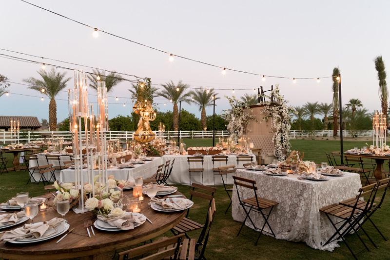 elevatedpulsepro.com | Lavish Palm Springs Wedding Ryan Lochte | CHARD Photo (32).jpg