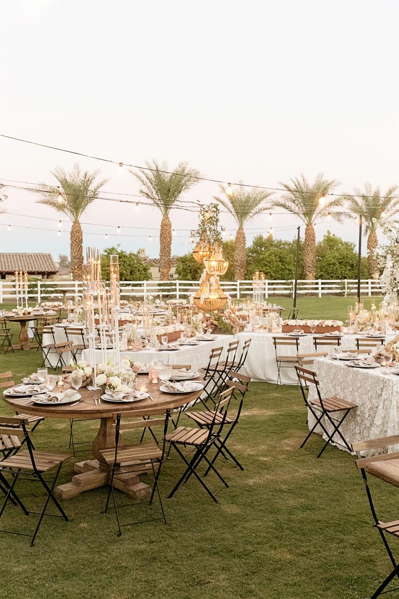 elevatedpulsepro.com | Lavish Palm Springs Wedding Ryan Lochte | CHARD Photo (31).jpg