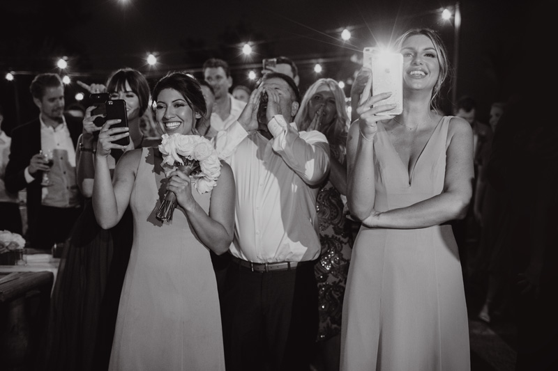 elevatedpulsepro.com | Lavish Palm Springs Wedding Ryan Lochte | CHARD Photo (35).jpg