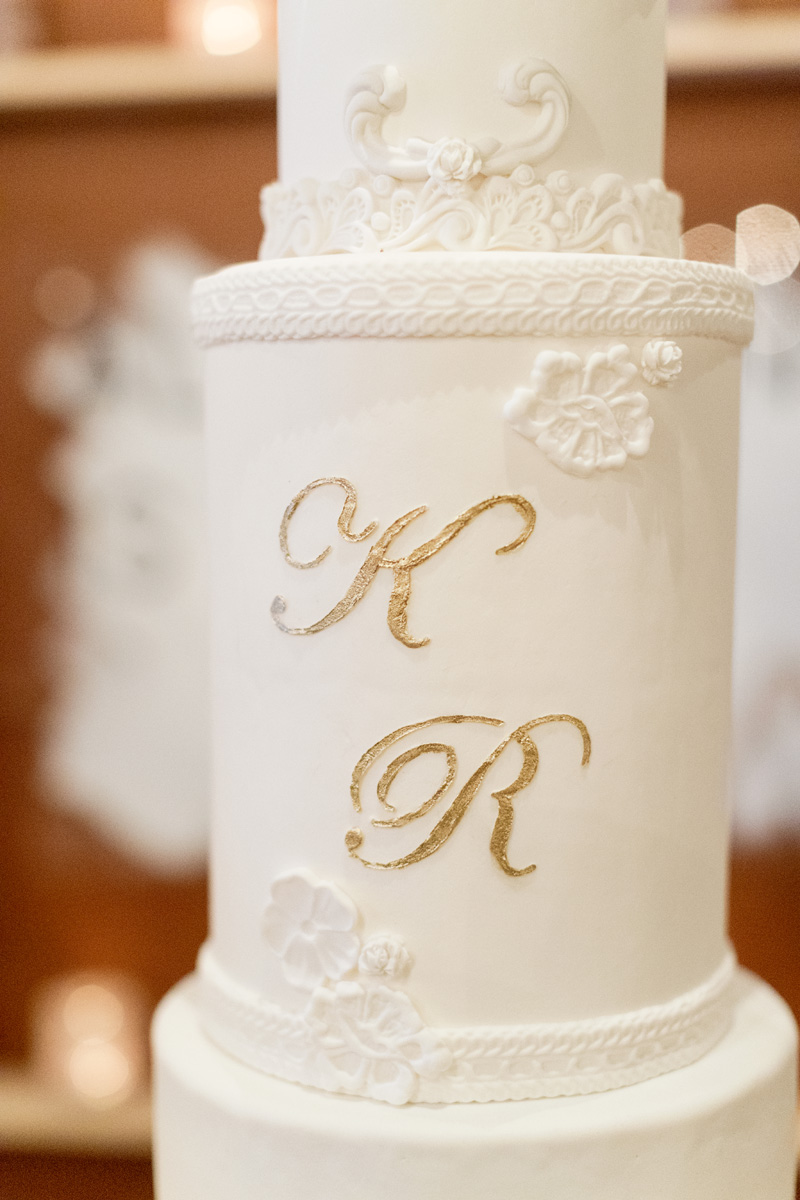 elevatedpulsepro.com | Lavish Palm Springs Wedding Ryan Lochte | CHARD Photo (37).jpg