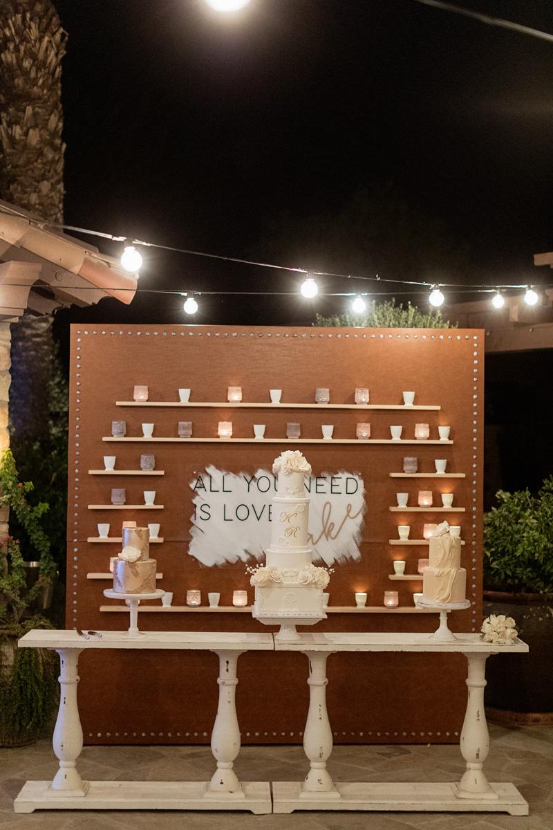 elevatedpulsepro.com | Lavish Palm Springs Wedding Ryan Lochte | CHARD Photo (36).jpg