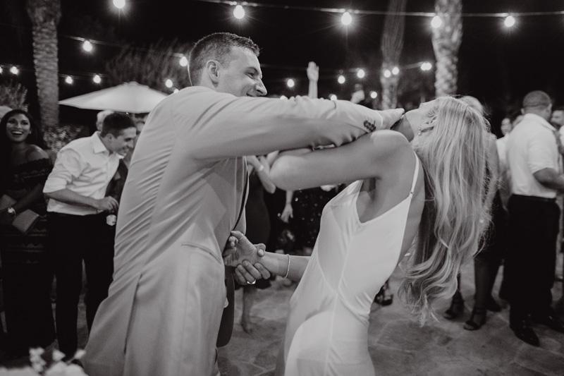 elevatedpulsepro.com | Lavish Palm Springs Wedding Ryan Lochte | CHARD Photo (39).jpg
