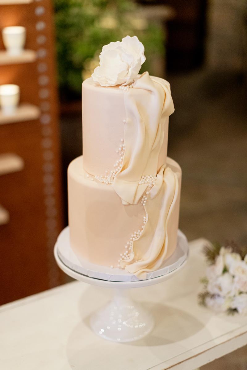 elevatedpulsepro.com | Lavish Palm Springs Wedding Ryan Lochte | CHARD Photo (38).jpg