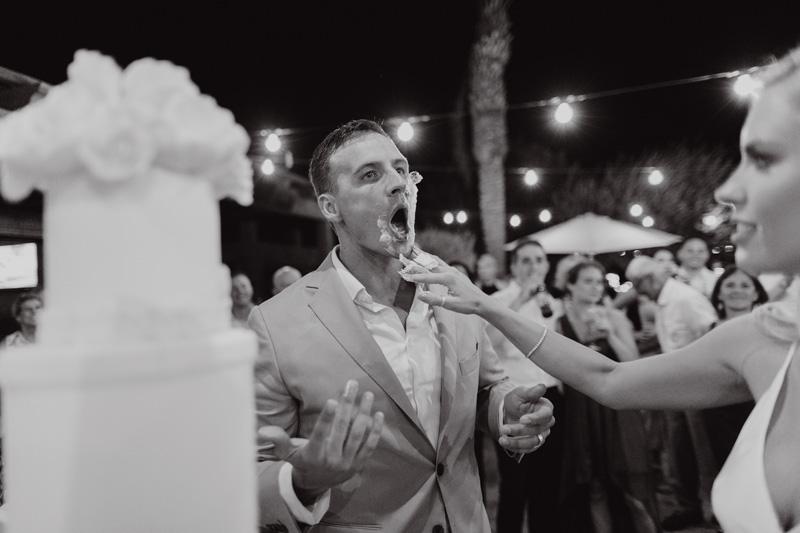 elevatedpulsepro.com | Lavish Palm Springs Wedding Ryan Lochte | CHARD Photo (40).jpg