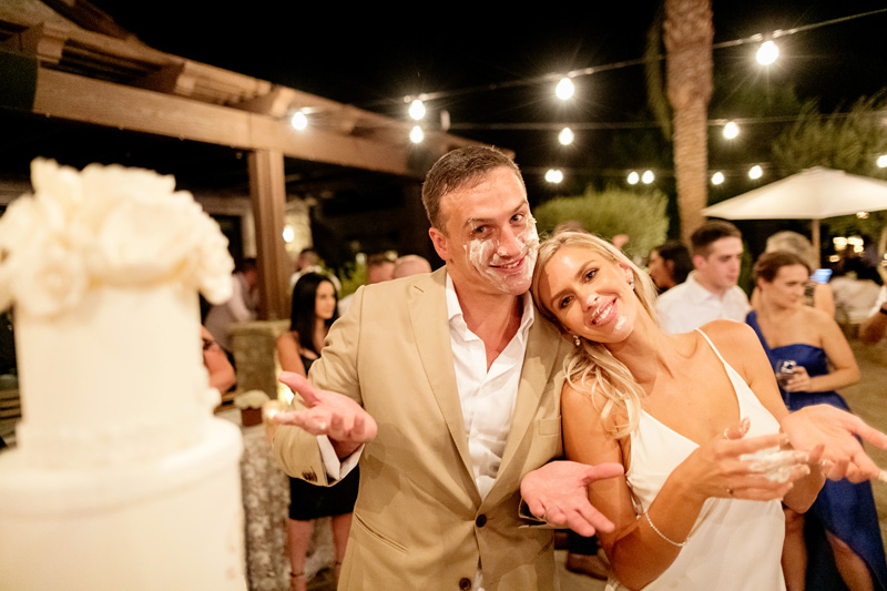 elevatedpulsepro.com | Lavish Palm Springs Wedding Ryan Lochte | CHARD Photo (41).jpg